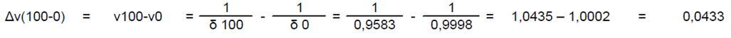формула как подобрать расширительный бак для отопление
