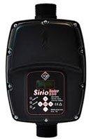 Частотный преобразователь Sirio Entry 2.0