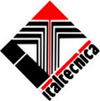 реле давления Italtecnica