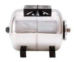 Гидроаккумулятор из нержавеющей стали