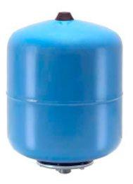 Вертикальные гидроаккумуляторы Aquapress AFC