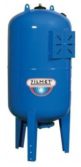 Вертикальные расширительные баки Zilmet Ultra-Pro