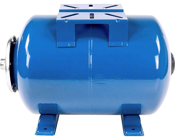 Гидроаккумулятор Varem