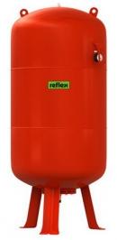 Расширительные баки Reflex G