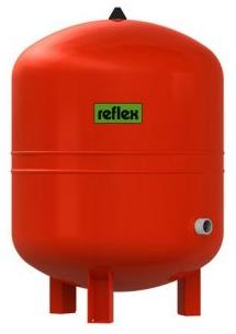 Расширительные баки Reflex S