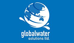 Баки Global Water Solutions